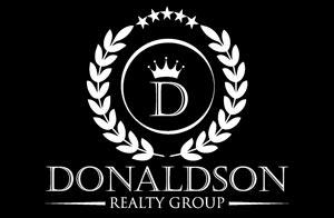 Donaldson Realty